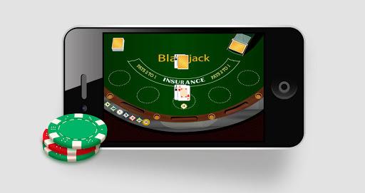 Online Poker Offer