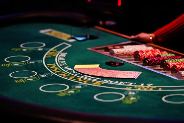 Some bonus prizes that online casinos offer