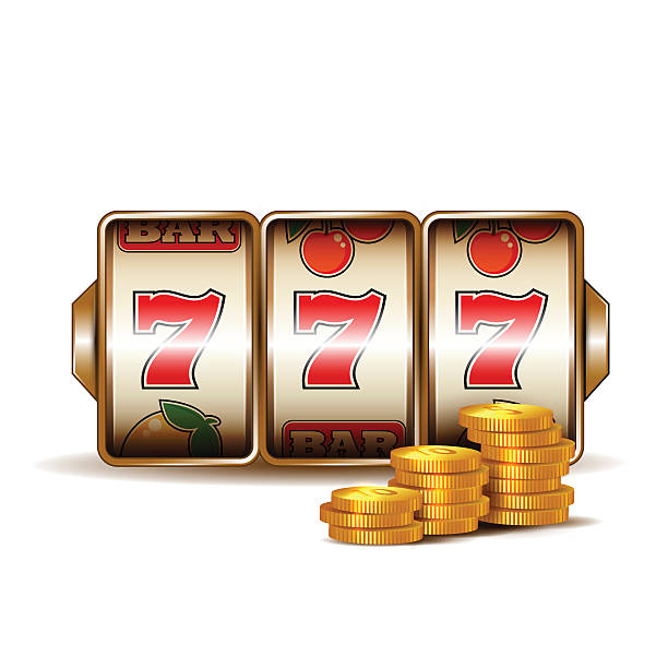 winning game plan in Slots