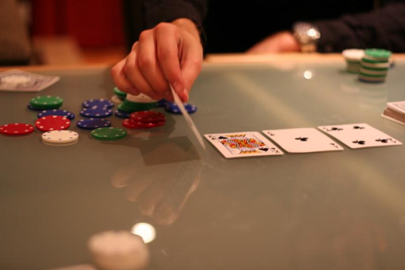 pokergalaxy