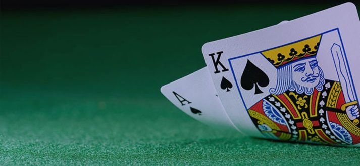 How to Control Poker Online Competitions Easily