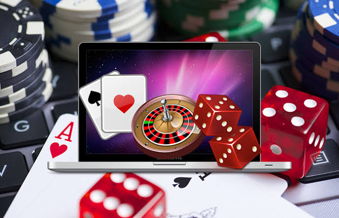 What can gamers expect from Online casinos in future?