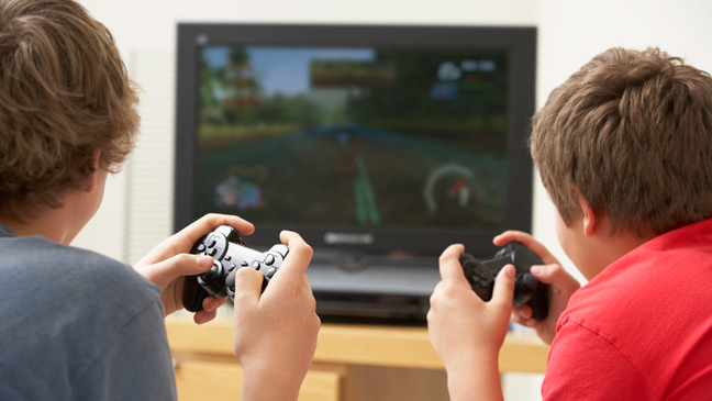 online gaming site and play