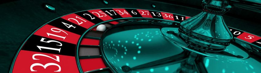 Advantages of Playing Casino Online