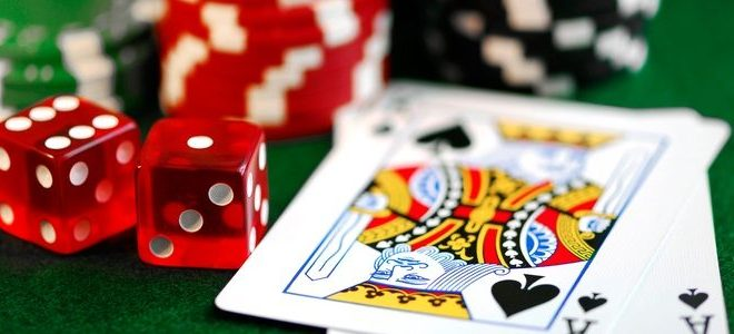 How Beneficial is the Progressive Jackpot Game for the Gamblers