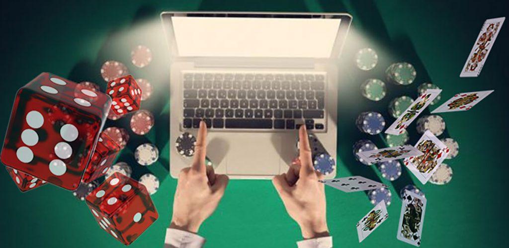 best Indian gambling sites