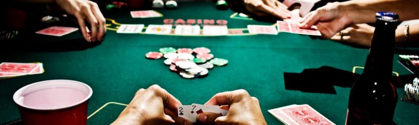Free Baccarat Recipes 2020Offers The Gamblers To Make Real Money