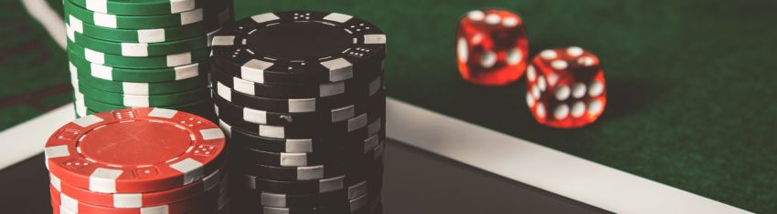 Importance of playing poker on the internet