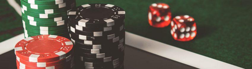 Keys points to win huge in online casino