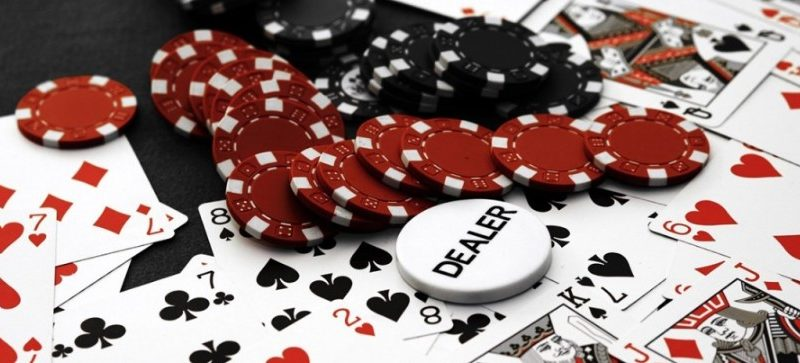poker cheat cards games