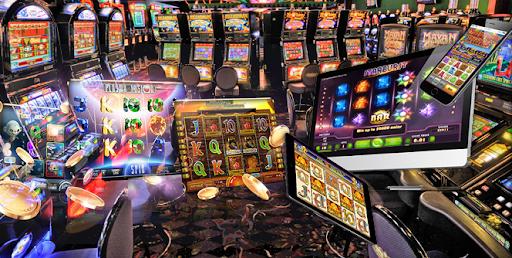 Best Slot Machine Online Free Game Mega Jackpot