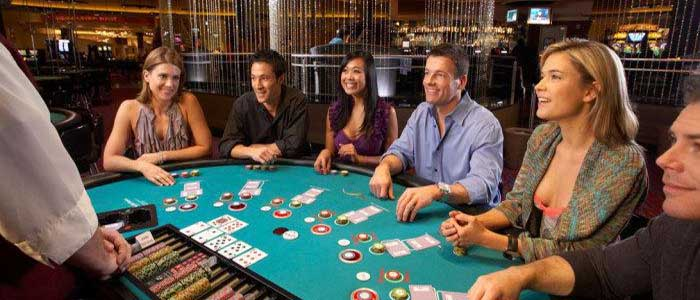 Adults Online Gaming Benefits: Playing Anytime, Anywhere