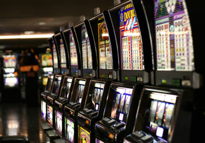 slot games to download