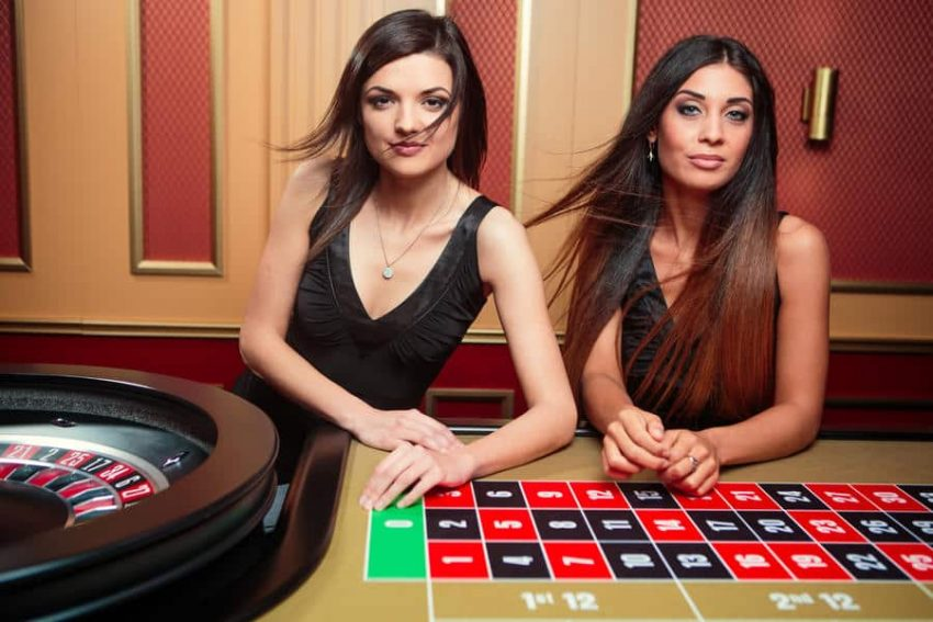 Casinos Without AAMS License